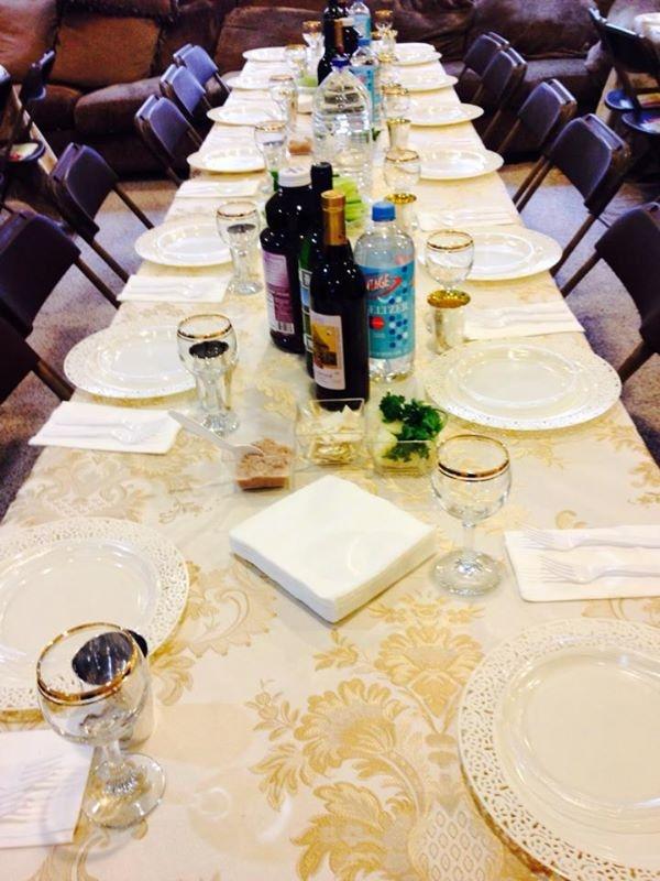 seder table.jpg