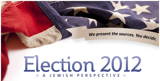Election2012_r2_c1.jpg